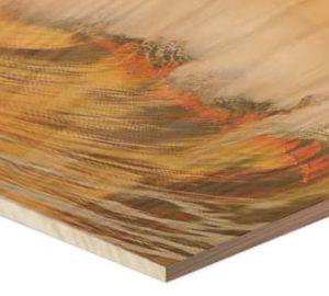 flatbed-wood-02