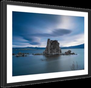 framed-website-product copy