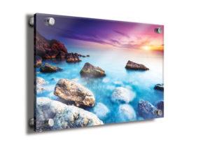acrylic-print-e1581562964245.jpg